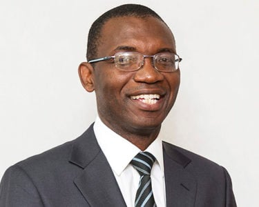 New CEO for Zimnat General Insurance