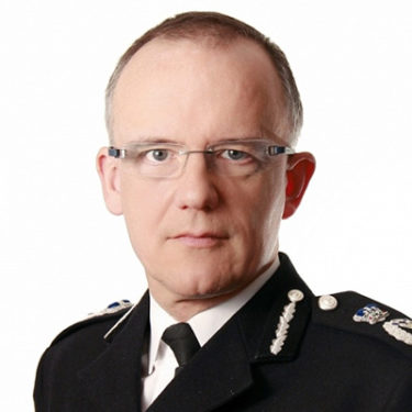 Pool Re calls for proactive approach to terrorism risk