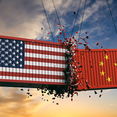 Asian risk managers must take US-China trade war seriously as impact deepens