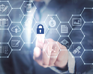 Building cyber resilience