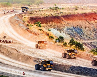Australian mining firm wins $55m insurance payout