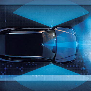 E-Mobility and autonomous vehicle risk and opportunity