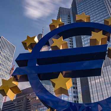 Slowing eurozone growth to run at half pace of global economy: Atradius