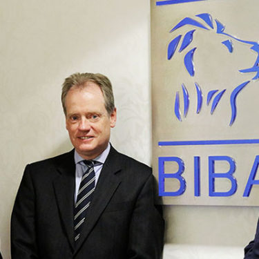 BIBA's new head of general insurance on state of market, terrorism and Brexit