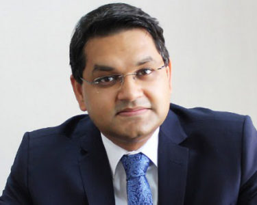Mauritius creating regional centre to strengthen insurers' collaboration