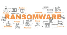 Sophisticated ransomware attacks on the rise