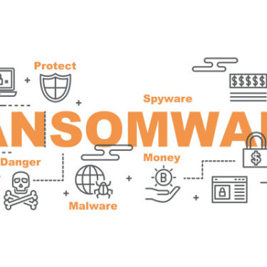 Ransomware: To pay or not to pay remains an open question
