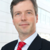Philipp Cremer
