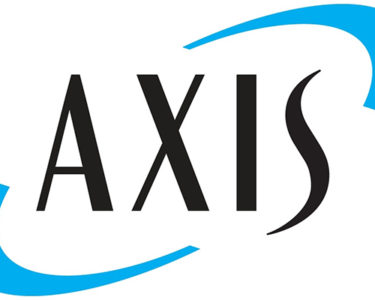 AXIS rolls out new branding