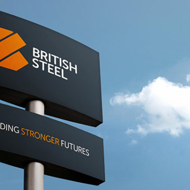 British Steel in dispute with insurers over £30m claim