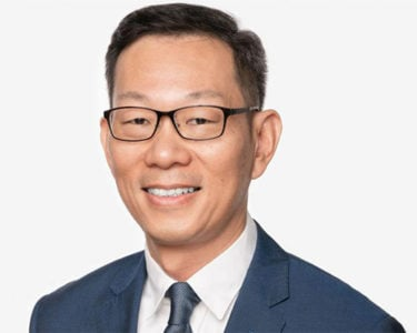 Munich Re appoints new head for southeast Asia