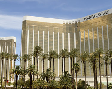 MGM insurers to pay at least $735m for Las Vegas shooting settlement