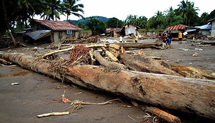 Typhoon-Tembin_Philippines
