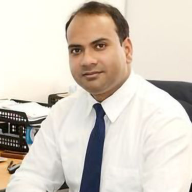 Afro-Asian Insurance Services hires Ahmad from GIC Re
