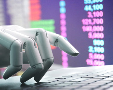 HK investor sues robo-adviser in potential landmark case about AI liability