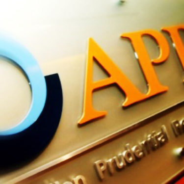 APRA expected to 'walk the talk' on risk management failings in banks