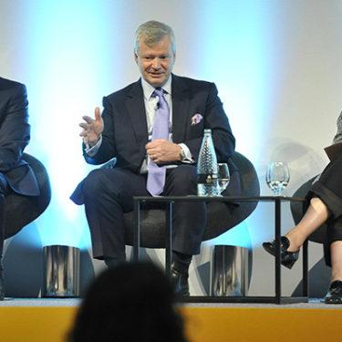 Airmic halts 2020 conference plans