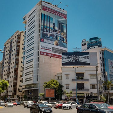 Moroccan companies still behind on payments
