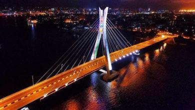 Lekki-Ikoyi-Link-Bridge_Lagos-Nigeria
