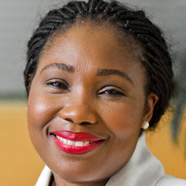 Allianz Africa COO appointed president of the AIO