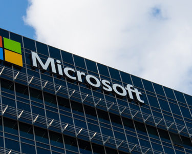 MAS alerts financial institutions to cyber threat in Microsoft systems