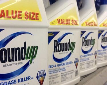 Bayer settles weedkiller class action for $39.6m