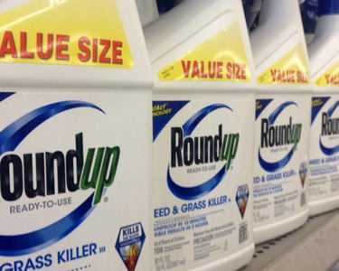 Bayer agrees to settle legacy litigation and Roundup claims for over $10bn