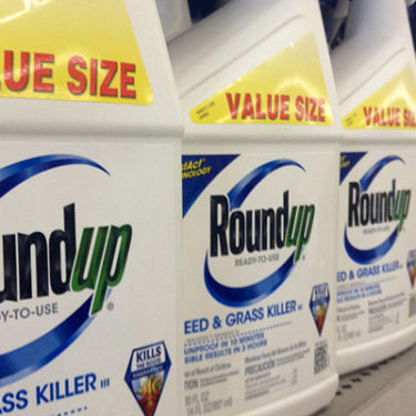 Bayer raises class fund for future Roundup claims to $2bn