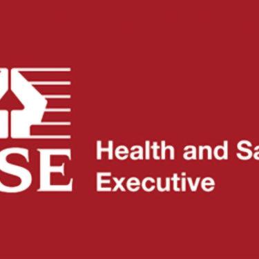 UK businesses warned of HSE crackdown
