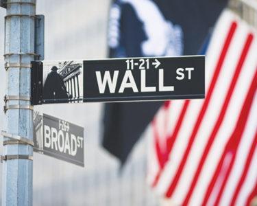 Insurers say US-led market hardening is accelerating