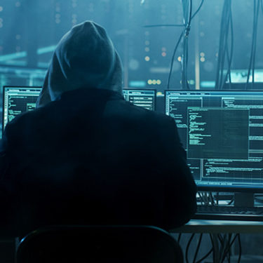Cyber email attack predicted to cost $3.25bn in UK insured losses
