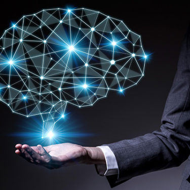 Dutch risk managers urged to rise to AI challenge