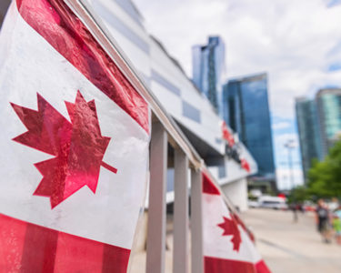 Canadian regulator's proposals will significantly increase cost of insurance, says GFIA