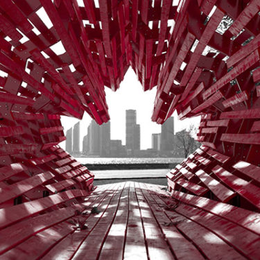 GFIA raises concerns again over Canadian regulator's proposed capital rules