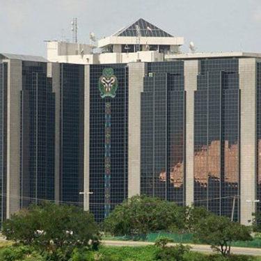 Nigeria intensifies financial education campaign