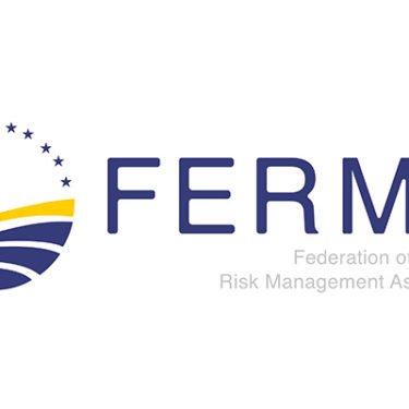 Ferma uses consultation to press EU to create pan-European transfer solution for systemic risks