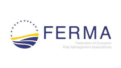 Ferma_logo_NEW-2019