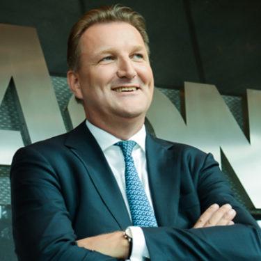 Schweizer Markt für Unternehmensversicherungen am Scheideweg, während Käufer über Optionen nachdenken