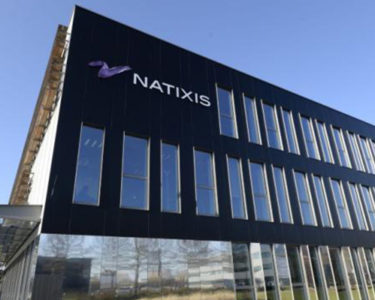 Natixis denies reports of Coface stake sale