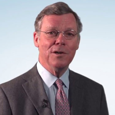 A J Gallagher 'wide open' to buying more Aon-Willis assets