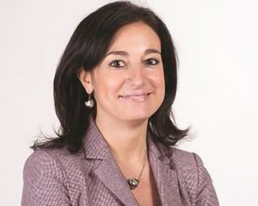 AXA XL Insurance appoints Fumagalli head of financial lines in Europe