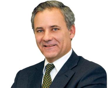 Brokerslink adds Congo Brazzaville intermediary