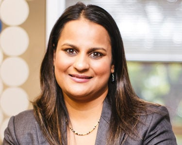 Reshika Vallabh appointed head of underwriting at Coface South Africa