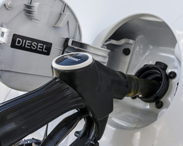 Will diesel emissions fuel a rise in personal injury claims?