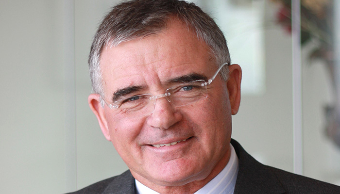 Willis buys Risk Capital Advisors in South Africa - Commercial Risk