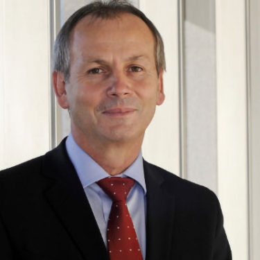 Sanlam names new CEO for emerging market business