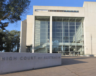 Australia's continuous disclosure regime under the microscope as class actions rise