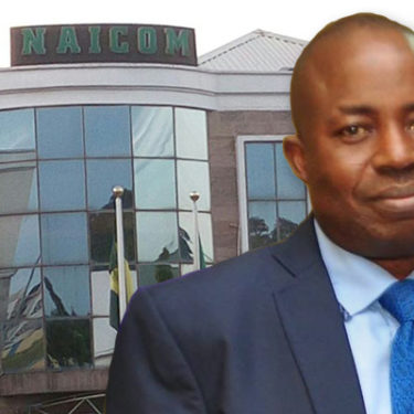 Nigerian regulator says tougher capital requirements could end premium flight