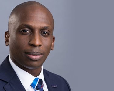Babatunde Fajemirokun promoted to MD at AIICO