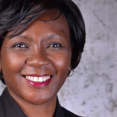 Carol Ouko-Misiko joins WEF risk advisory board